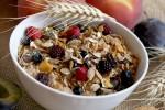 Alimente Recomandate Pentru Prevenția Hemoroizilor