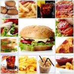 Alimente Care Trebuie Evitate În Boala Hemoroidală