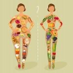 Obiceiuri Alimentare Care Îți Inflamează Hemoroizii
