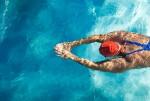 Sporturile Care Pot Fi Practicate Fără Teamă În Criza Hemoroidală