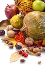 Importanța Consumului De Semințe, Fructe Și Legume Crude