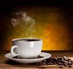 De Ce Ar Trebui Să Evitați Cofeina Dacă Suferiți De Hemoroizi