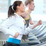 Exerciții De Sală Recomandate Persoanelor Care Suferă De Hemoroizi